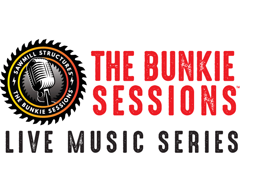 Sawmills Structures The Bunkie Sessions